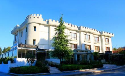 İstanbul Otel